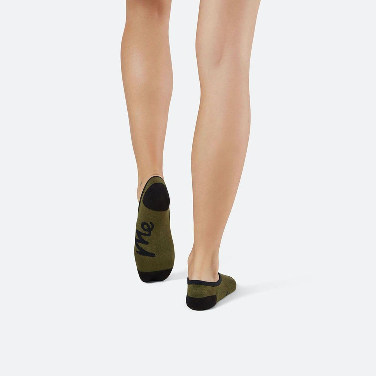 MeUndies Supima Cotton Socks pictures