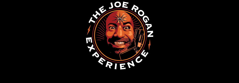 Joe Rogan x MeUndies