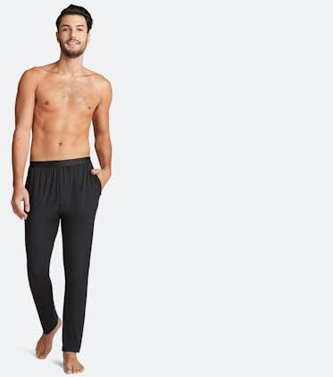 Men's Lounge Pant