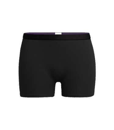 Women's Boyshort