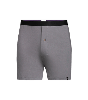 Men's Boxer in Grey