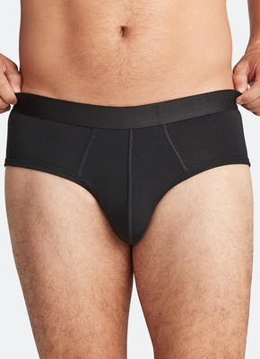 Men s Brief da04658f0