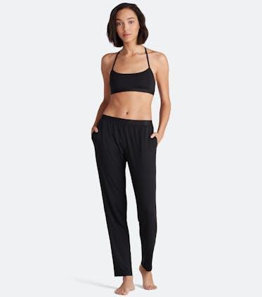 Women's Lounge Pant