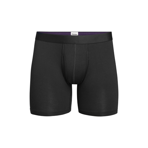 Meundies boxer brief review