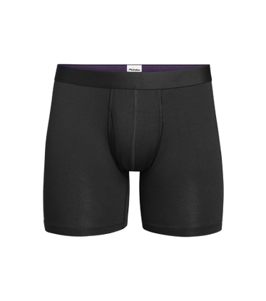 Men's Boxer Brief w/ Fly