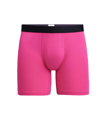 Men's Boxer Brief in Candy