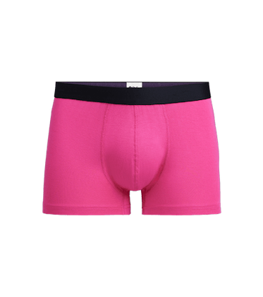 Men's Trunk in Candy