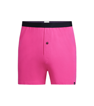 Men's Boxer in Candy