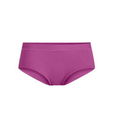 FeelFree Hipster in Purple Orchid