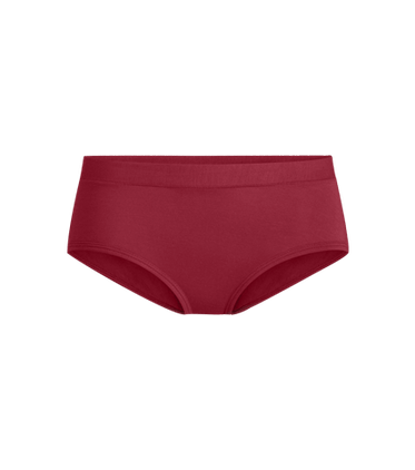 FeelFree Hipster in Cabernet
