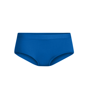 FeelFree Hipster in Brilliant Blue