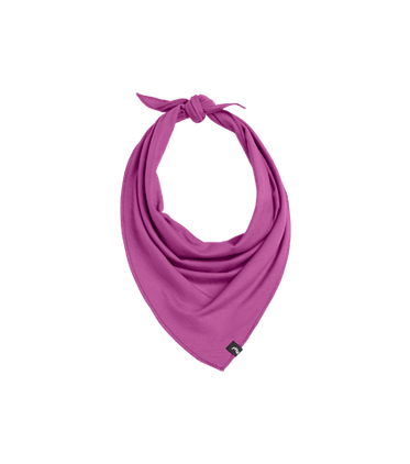 BuddyBands™ in Purple Orchid