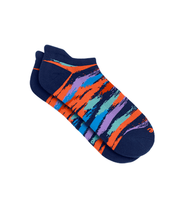 Ankle Sock in Dash