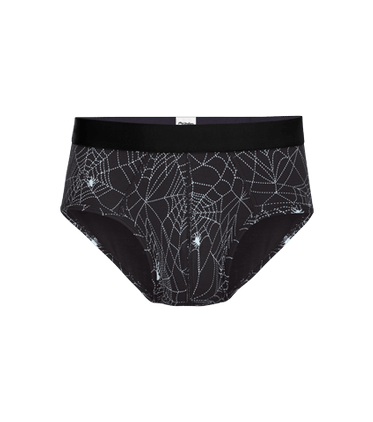 Men's Brief in Highly Spun 2.0