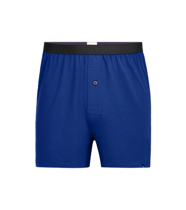 Men's Boxer in Neptune