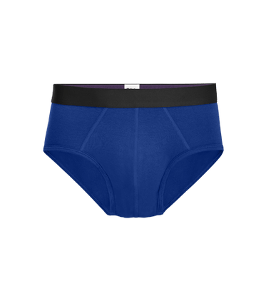 Men's Brief in Neptune